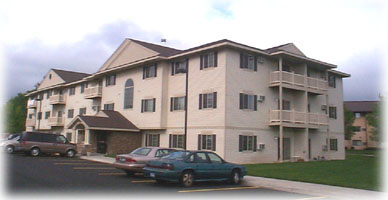 Apartments For Rent In Dodge Center Mn